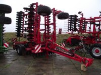 Horsch Joker 8 RT Kombination