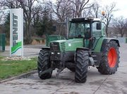 Fendt Favorit 514 C Traktor