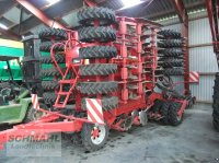 Horsch Pronto 6 AS Drillmaschine