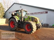 CLAAS Axion 950 Трактор
