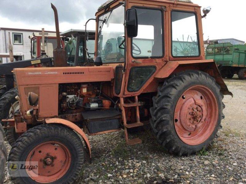 belarus mts 50 550 traktor. Black Bedroom Furniture Sets. Home Design Ideas