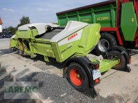 CLAAS Direct Disc 610 Contour GPS Schneidwerk