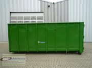 Sonstiges Abrollcontainer, Hakenliftcontainer, L/H 7000/2300 mm, NEU Abrollcontainer