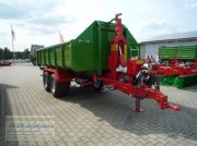 EURO-Jabelmann Absetzcontainer Abrollcontainer