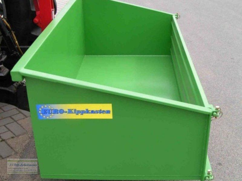 euro jabelmann schlepperkippkasten v 1500 ekk 1 50 m breit neu heckcontainer 49847 itterbeck. Black Bedroom Furniture Sets. Home Design Ideas