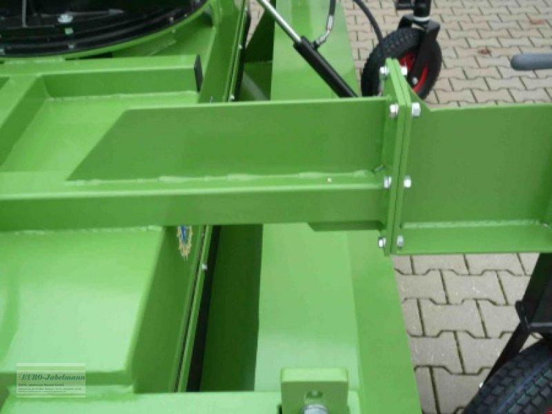 euro jabelmann kehrmaschine v 2500 800 2 50 m breit 800 mm b rste neu balayeuse 49847. Black Bedroom Furniture Sets. Home Design Ideas
