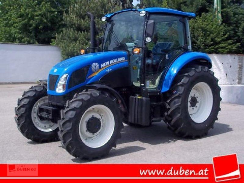 new holland traktor 3710 ziersdorf. Black Bedroom Furniture Sets. Home Design Ideas