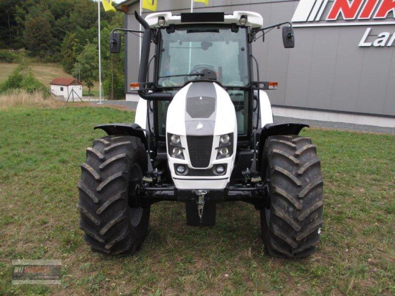 lamborghini strike 105 4 t4i traktor 96215 lichtenfels. Black Bedroom Furniture Sets. Home Design Ideas