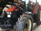 Traktor des Typs New Holland TS 100 in Lichtenfels