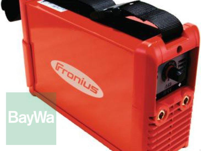 fronius elektro schwei ger t transpocket 1500 other farm technology. Black Bedroom Furniture Sets. Home Design Ideas