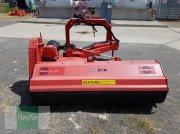 Sauerburger Alpha 2150 Mulcher