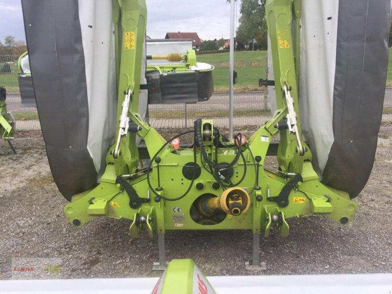 Claas tuningen gebrauchtmaschinen