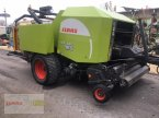Press-/Wickelkombination des Typs CLAAS Uniwrap 355 RC in Langenau