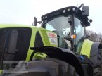 Traktor des Typs CLAAS Axion 920 C-MATIC GPS Ready in Gescher