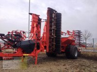 Kuhn Moduliner ML 2800 Drillmaschine