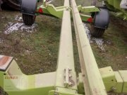 CLAAS Transportwagen 10,50 m Cutting unit carriage