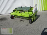 CLAAS PU PICK UP 300 PRO T Pick-up