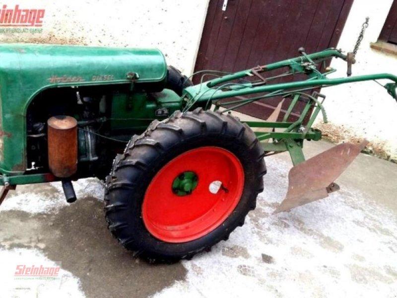 holder schlepper traktor ed ii traktor 17309 rollwitz. Black Bedroom Furniture Sets. Home Design Ideas