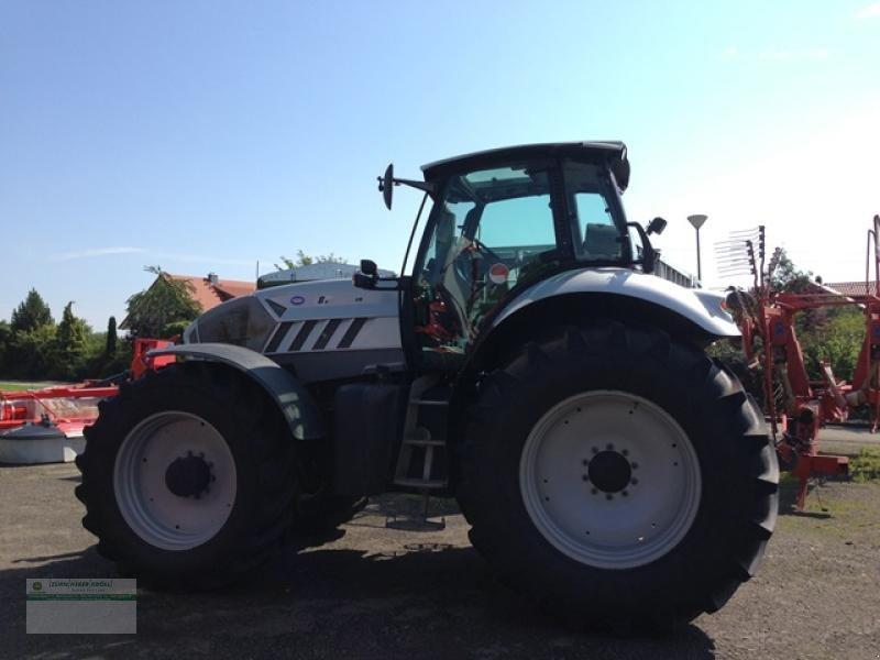 lamborghini r8 270 dcr traktor. Black Bedroom Furniture Sets. Home Design Ideas