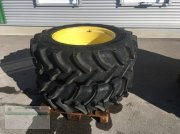 Alliance 340/85 R28 Alliance Rad