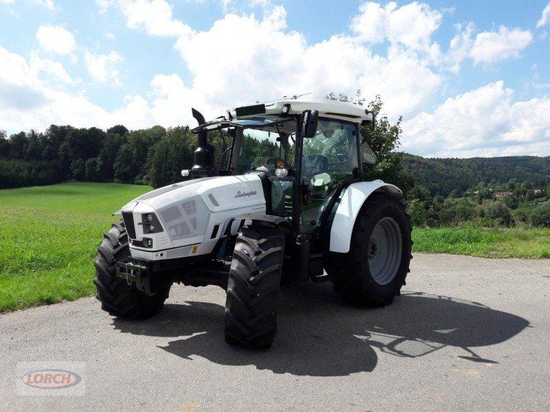 lamborghini strike 110 hd gs traktor 72818 trochtelfingen. Black Bedroom Furniture Sets. Home Design Ideas