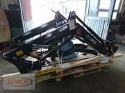Stoll CL 755 P Frontlader Frontlader