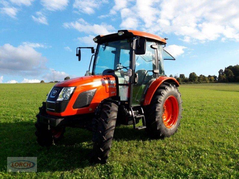 kioti rx7330 allrad mit fl traktor 72818 trochtelfingen. Black Bedroom Furniture Sets. Home Design Ideas