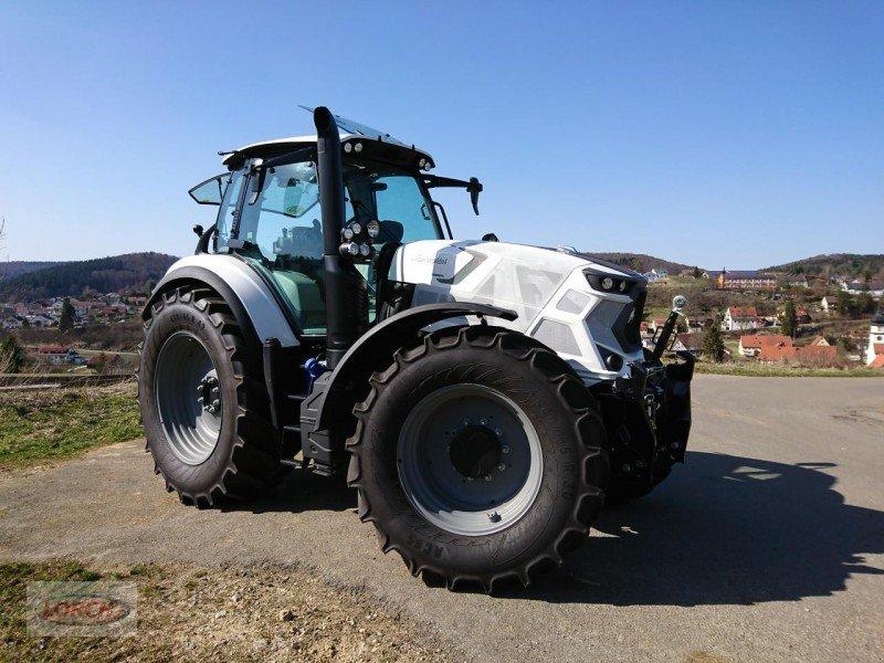 lamborghini spark 185 rcshift traktor 72818. Black Bedroom Furniture Sets. Home Design Ideas