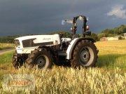 lamborghini traktor gebraucht neu kaufen. Black Bedroom Furniture Sets. Home Design Ideas