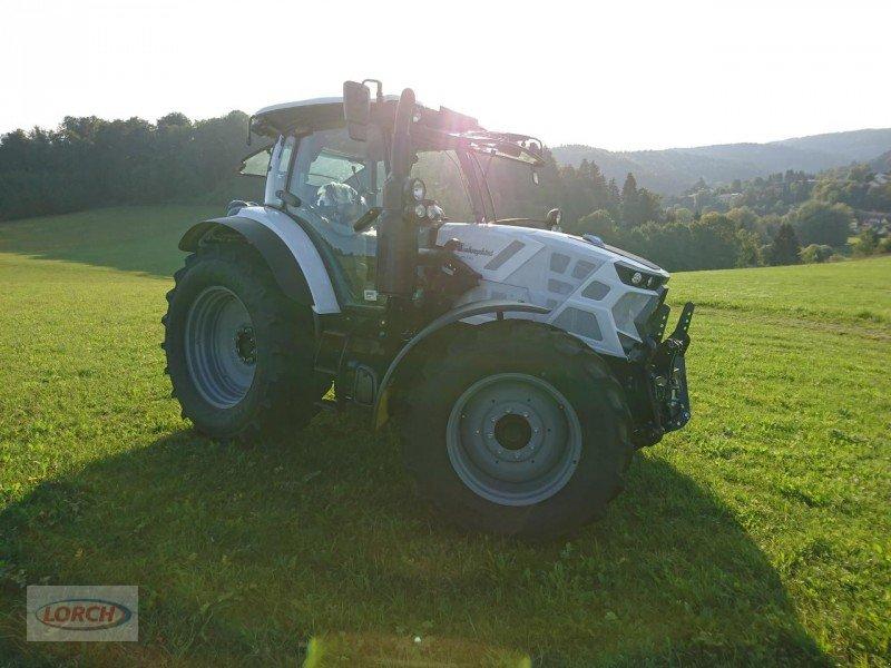 lamborghini spark 130 vrt traktor 72818 trochtelfingen. Black Bedroom Furniture Sets. Home Design Ideas