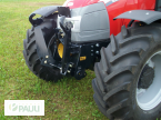 Fronthydraulik & Zapfwelle des Typs McCormick T Max in Grainet
