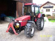 Case IH 844 XL Plus Traktor