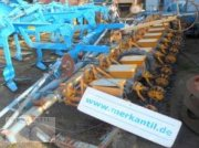 Kleine Unicorn 3SD f. Rüben Single-grain sowing machine