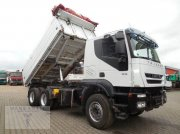 Iveco AT 260 T 50 K LKW