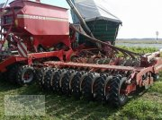 Horsch Pronto 9 DC Drillmaschinenkombination