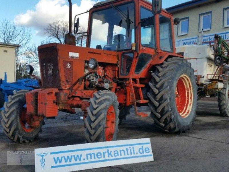 belarus mts 82 traktor 17094 pragsdorf. Black Bedroom Furniture Sets. Home Design Ideas