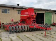 Horsch Pronto 6DC Drillmaschinenkombination