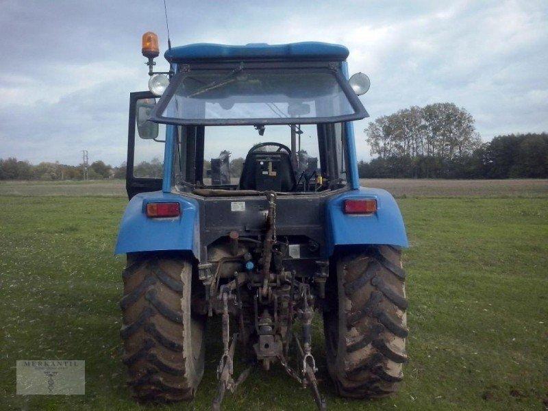 belarus mts 820 traktor 17094 pragsdorf. Black Bedroom Furniture Sets. Home Design Ideas