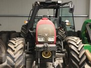 Valtra A 93 H— Unfall Trattore