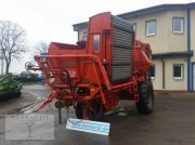 Grimme HLS 750 Potato harvester