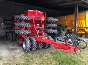 Horsch PRONTO 4DC Drillmaschinenkombination