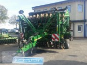 Great Plains NTA 2000 6m Direktsaatmaschine
