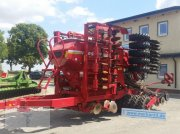Horsch Pronto 6DC Drillmaschine