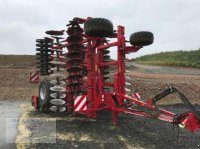 Horsch Joker 6 HD Harrow