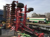 Horsch Joker 8 HD Harrow