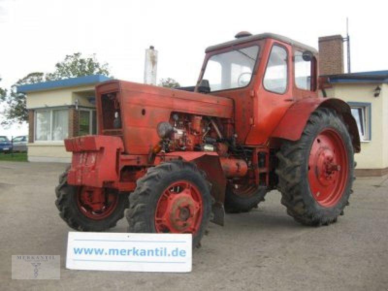 belarus mts 52 traktor. Black Bedroom Furniture Sets. Home Design Ideas
