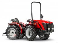 Carraro SN 6400 V major Traktor