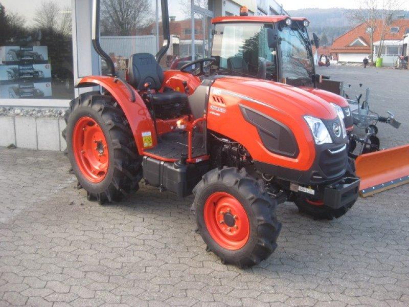 kioti dk4510 traktor. Black Bedroom Furniture Sets. Home Design Ideas
