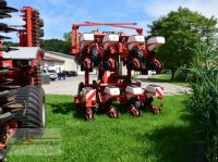 Kuhn ML 2800 Kombination