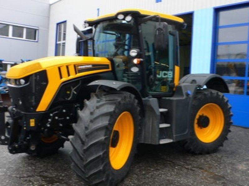 jcb 4220 traktor. Black Bedroom Furniture Sets. Home Design Ideas